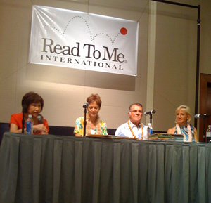 readtome2009